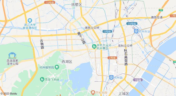余杭农家乐网
