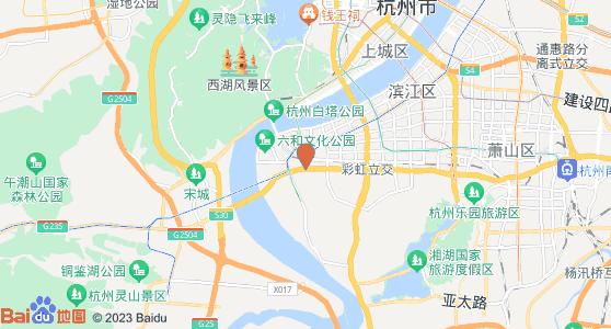浙江省艺术职业学院