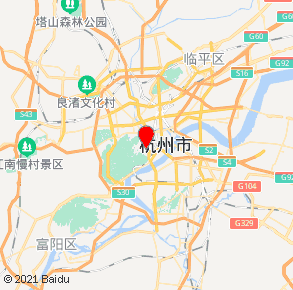 燃逅(烟草新零售体验店)