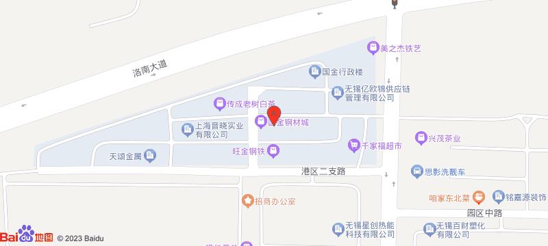 无锡汇鑫天成温室大棚厂