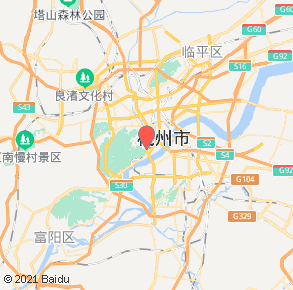 卡斯特(杭州总经销)