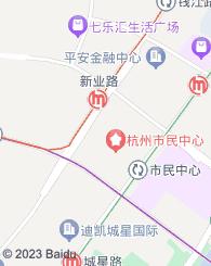 小微优创(杭州群达峰财务管理有限公司)