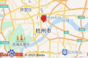 杭州天气预报