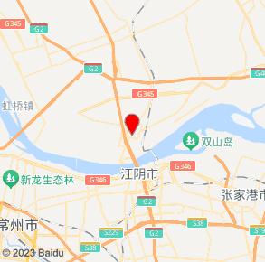 映映烟酒店