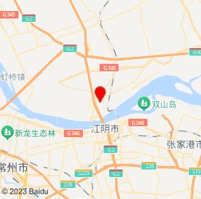 新大陆烟酒店