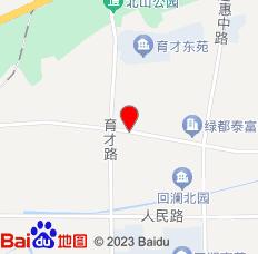 杭州金马饭店位置图