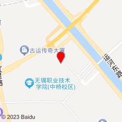 瑞鹏宠物医院(九龙分院,普外科中心分院)