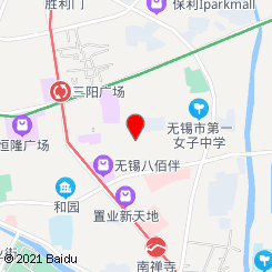 瑞派宠物医院(崇宁路总院)