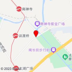 瑞派派特宠物医院(永乐路店)