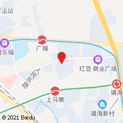 瑞鹏宠物医院(紫金分院,内科专科)