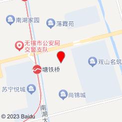 霏尔宠物医院(骨科中心,猫科中心)