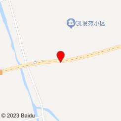 大嘴狗宠物医院(华庄分店)