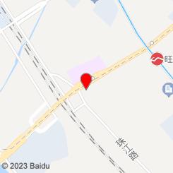 艾贝尔宠物医院(宝龙分院)