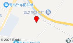 王朝上门服务(qq:2609001351)