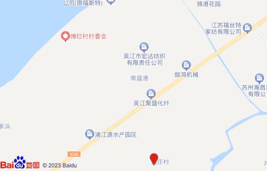 943.com金沙