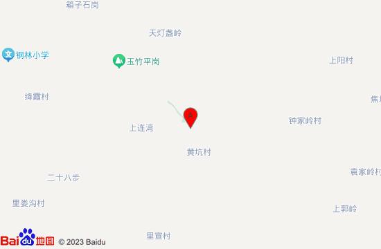 诸暨千年香榧探险漂流地图