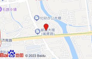 石路学习中心位置
