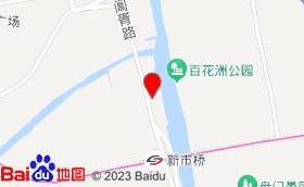 胥江汇KTV