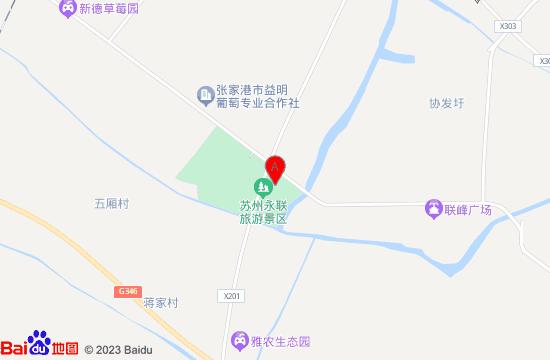 肥米粒萌宠乐园地图