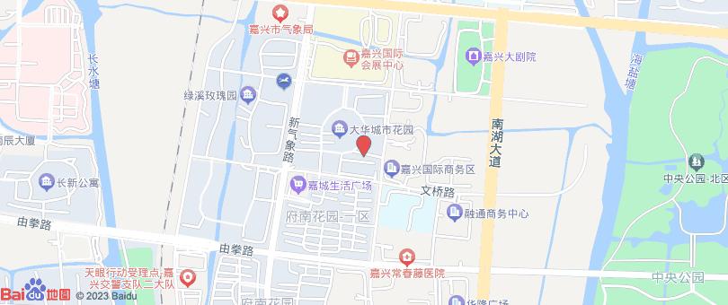 万纳神核控股集团有限公司