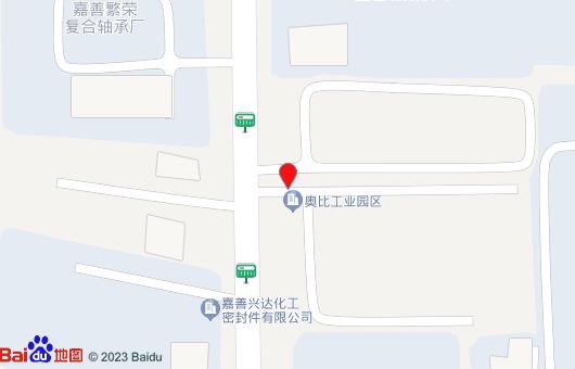 浙江金飞扬智能科技有限公司