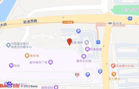 58彩票网址