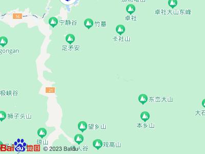 [Image: 我台灣位置 My location in Taiwan]