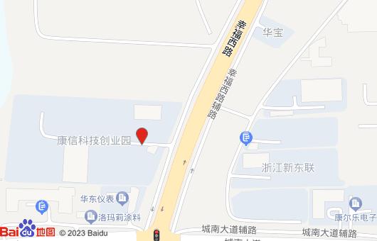 乐清市顺畅交通设施公司