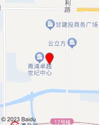 上海扬标认证有限公司