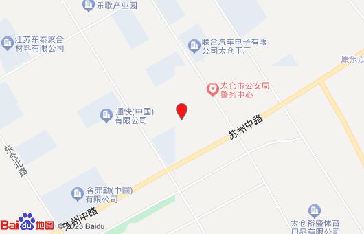 永利娱乐场网址