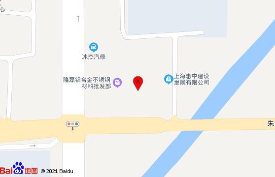 澳门新葡京娱乐xpj815.com