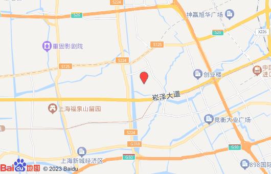 www.微量润滑.com