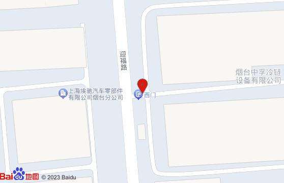 永利402网址