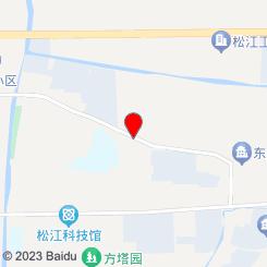 (环城路店)大桶大足浴馆