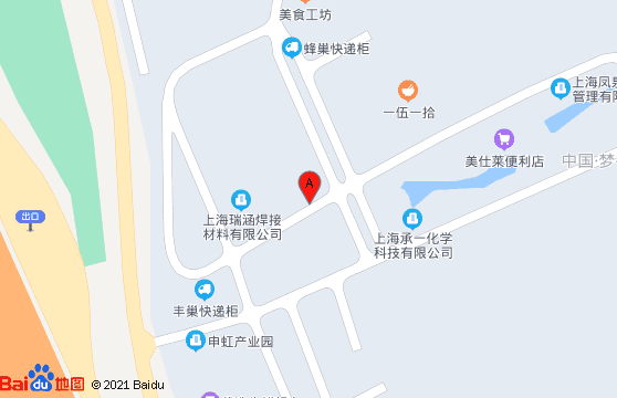 954321新普京