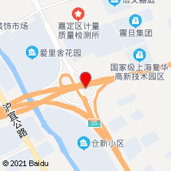 上海思雨阁丝足会所