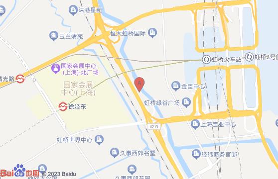 廣州駿卡軾汽車用品有限公司-5.2館103
