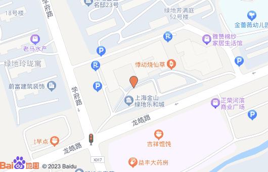 杭州谷歌优化SEO公司7月12日更新公告