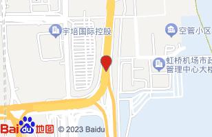 七宝学习中心位置