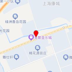 (莘闵)昇陽堂
