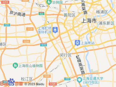 七宝 京都苑 主卧 朝南 B室位置图片