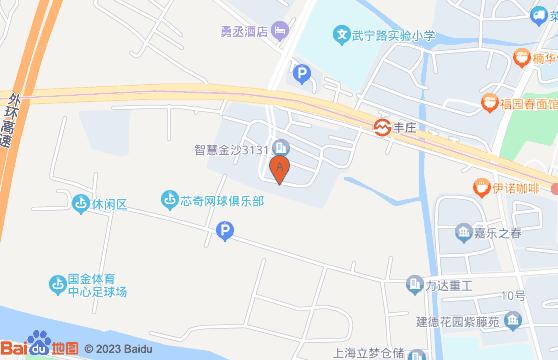 上海办事处地址:上海市嘉定区金沙江路3131号8-104