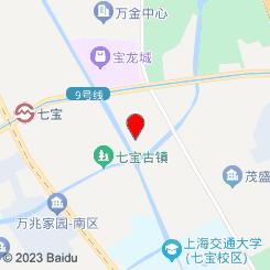 康碧休闲会馆