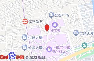 龙柏学习中心位置
