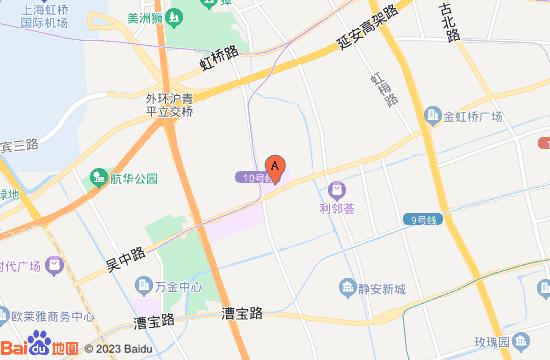 上海摸摸乐萌宠乐园地图