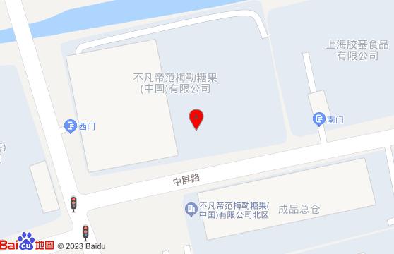 葡京赌场网址