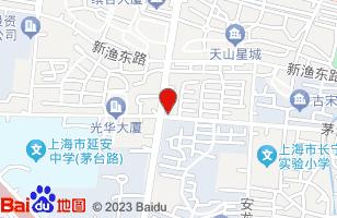 长宁威宁路中心位置
