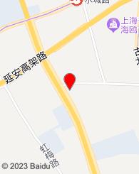 上海闵行高档男士按摩足浴休闲会所(上海男士按摩spa足浴会所)