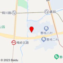 上海霓虹丝足会所