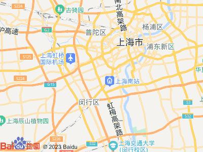 虹漕路 金桂苑 主卧 朝东北 D室位置图片